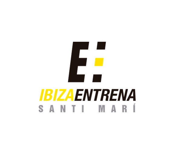 Santi Marí