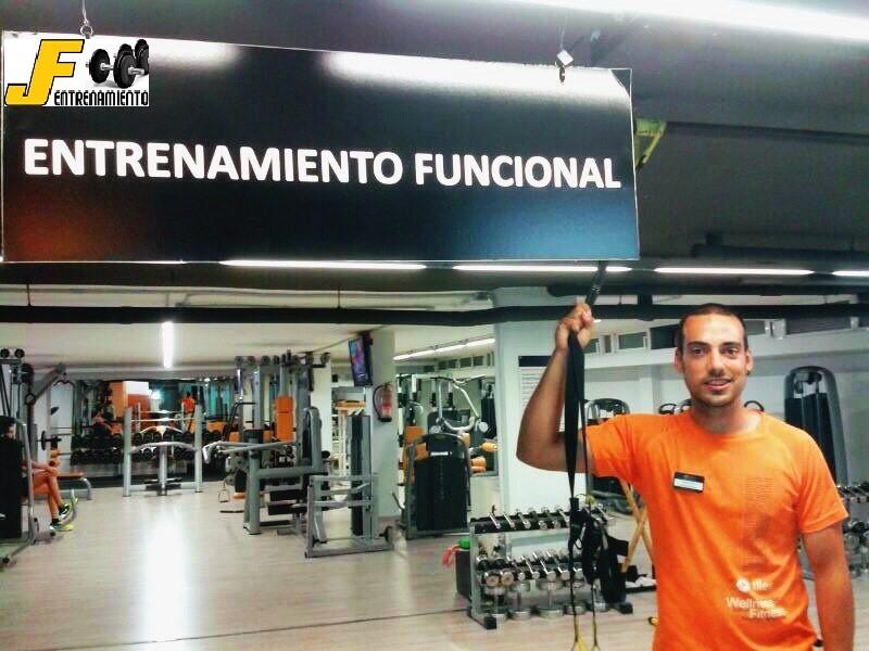 Jaume Font Ferrando