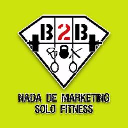 B2b Box