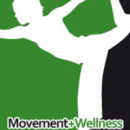 studio-entrenamiento-personal-pilates-hipopresivos