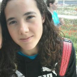 Maria Pardo Lopez