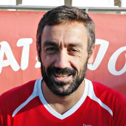 Alfonso Piñeiro Sierra