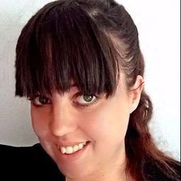 Lara Ramírez Rondón