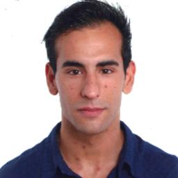 Óscar Ródenas