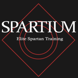 spartium