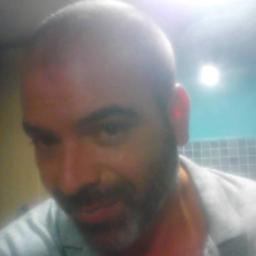Daniel Vicente Gil