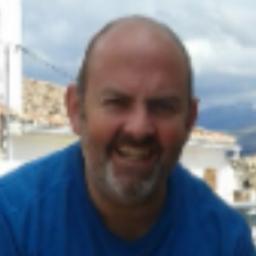 Raúl Alonso De Frutos