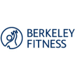 berkeley-fitness