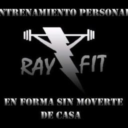 ray-fit