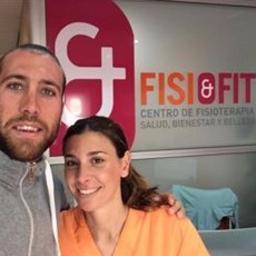 Fisio&fit Godella