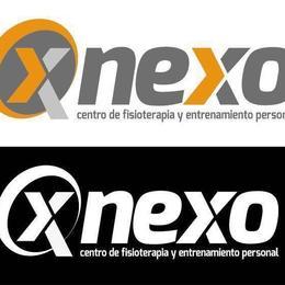 nexo-centro-de-fisioterapia-y-entrenamiento-personal