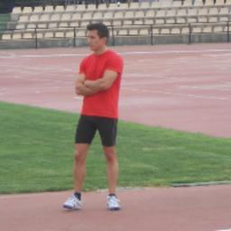 Fabio Villanueva Ruiz