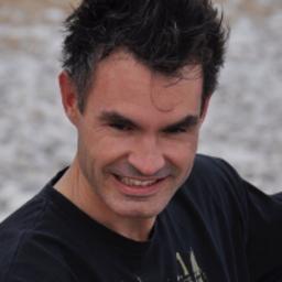 José Tomás Valverde Bergel