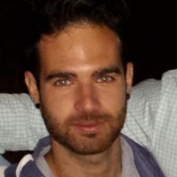 Gonzalo Montes Rodríguez