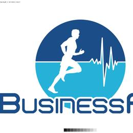 business-fit
