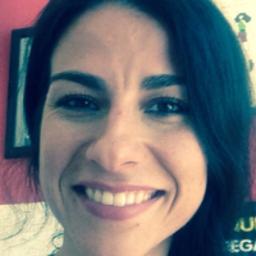Beatriz Perez Mora