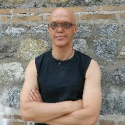 Antonio Andrés Corrochano