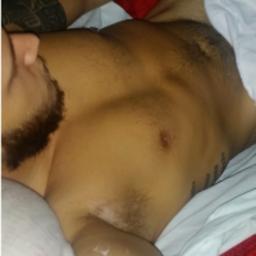 Abimael Nuez Ali
