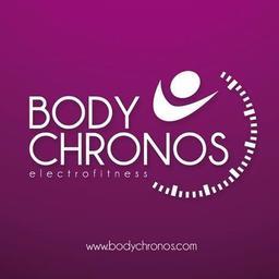 Bodychronos