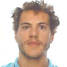 Carlos Revuelta Parra