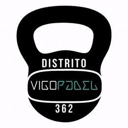 vigopadel-distrito362