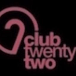Club Twenty Two