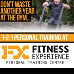 fitness-experience-personal-training-centre