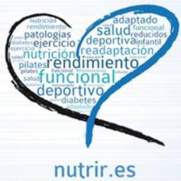 nutrir-nutricion-y-ejercicio