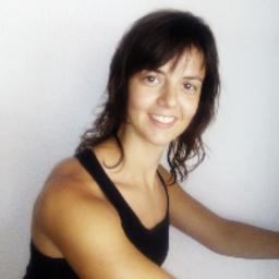Llara Gonzalez