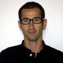 Alberto Bomboi