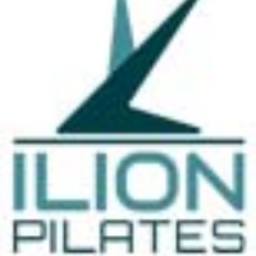 ilion-pilates