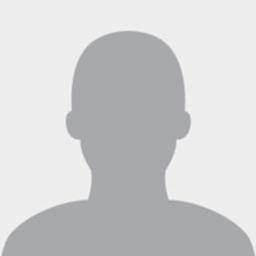 maise-ventero