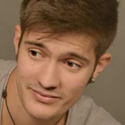 Javier Mirantes
