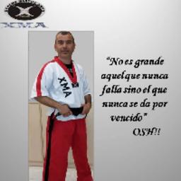 Miguel A Cerdan Lopez
