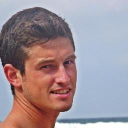 Miguel López Gayo