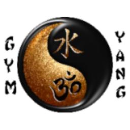 gym-yang-gandia