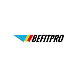 befitpro-biomecanica-y-entrenamiento-ciclista
