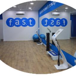 fast-fitness-benidorm