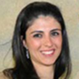 Patricia Jovells Cuenca