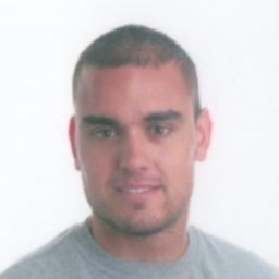Hugo Alvarez Asorey