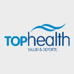 top-health-veracruz