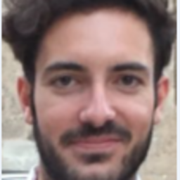 José Serrano Durá