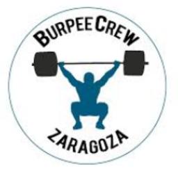 Burpeecrew