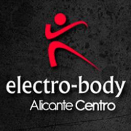 electro-body-alicante