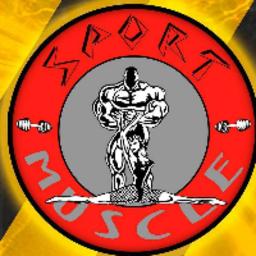 sport-muscle-jerez