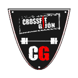 Crossfit Gijón