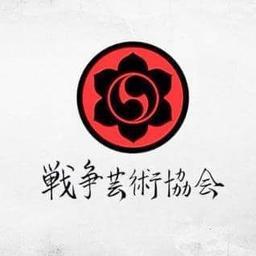 taows-academy-aljarafe
