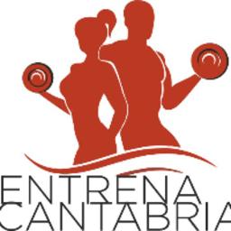 Entrena Cantabria