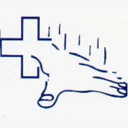 fisioterapia-ismael-penelo
