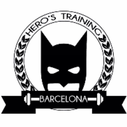 hero-training-bcn